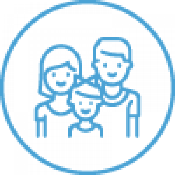 Icon for Estate Planning