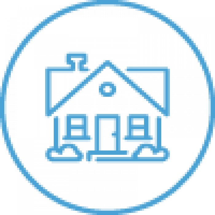 Icon for Property